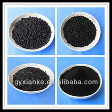 activated carbon for benzene removal,coconut shell activated carbon for adsorption