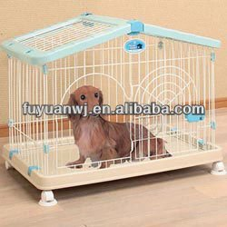 High quality cheap dog cage