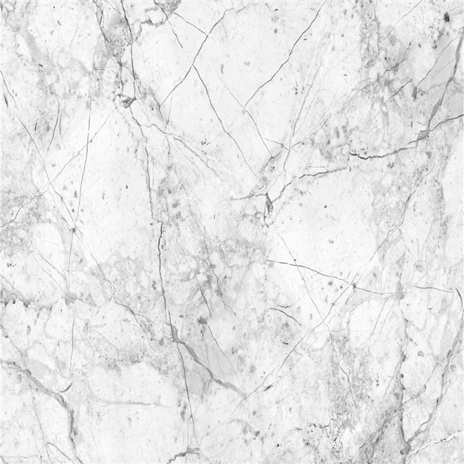 Foshan factory where to buy textured white marble stone slab floor tiles with low price and good quality.