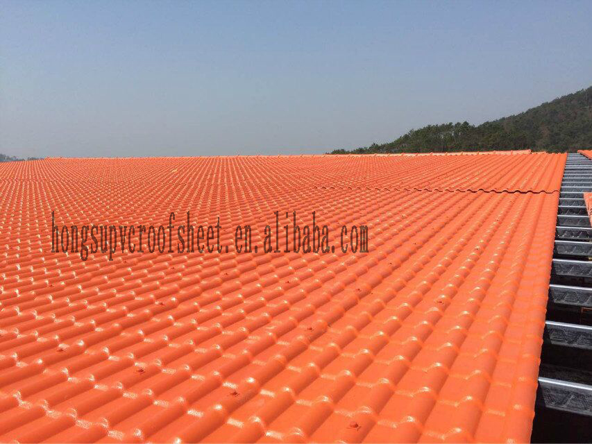 Earthquake resistant building materials, stone coated metal roofing tiles