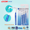 Dental Equipment Supplies Electric Dental Brush