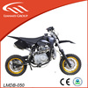 mini off road motorcycle with strong horsepower ktm for hot sale