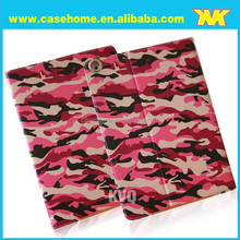 Best cheap price case for ipad covers, for ipad cases and covers,for ipad case OEM service