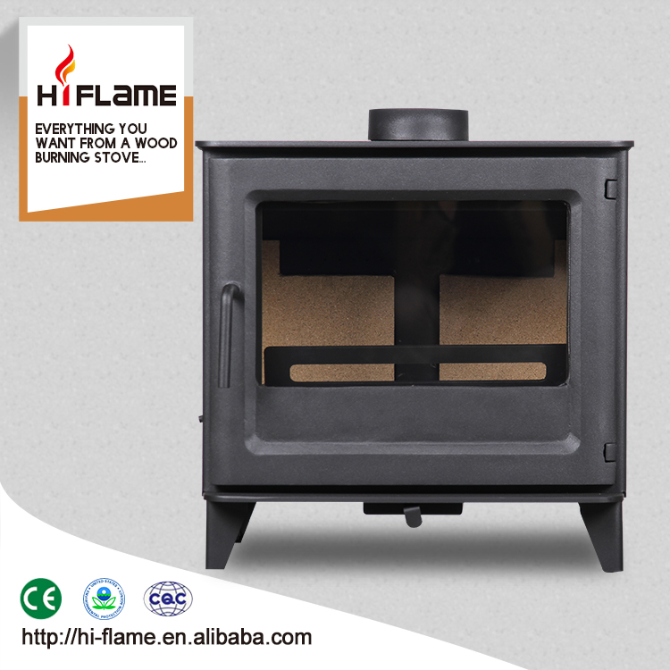 Made in China HiFlame 5KW fire king wood stove for wholesales SYA0023