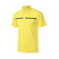 Online Shopping USA Cutoms Casual Golf Clothing Men Wholesale Mixed Graphic Tees