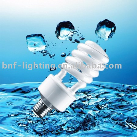 T4 spiral light 25w energy saver bulbs prices with cfl bulb price