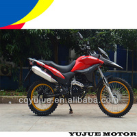 200cc Dirt Bikes /New Dirt Bikes Made In China