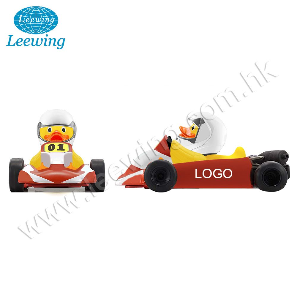 High Quality Mini Speed Racing Go Kart Duck