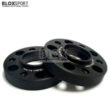 Professional Designed PCD5x108 CB65.1mm Wheel Adapter for Peugeot RCZ-R