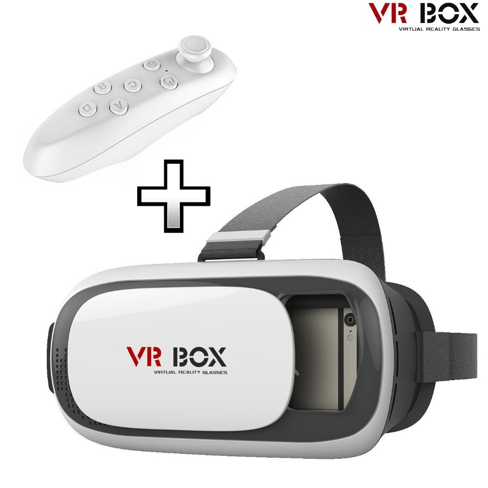 Hot sale blue film sexy video vr goggles cardboard 3d vr headset