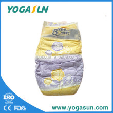 Best Selling Cheap Sleepy Baby Diaper In bales