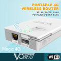 2014 VONETS new WiFi product Magic 4G auto mobile power