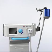 Clinical Hospital Extracorporeal Shockwave therapeutic instrument for man's ED Sex trouble
