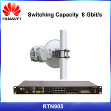 Huawei RTN905 Wireless Network Transport IP Microwave Radio