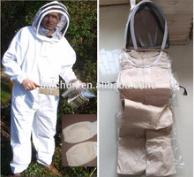 factory price beekeeper suit ,bee keeping suit supplier in China