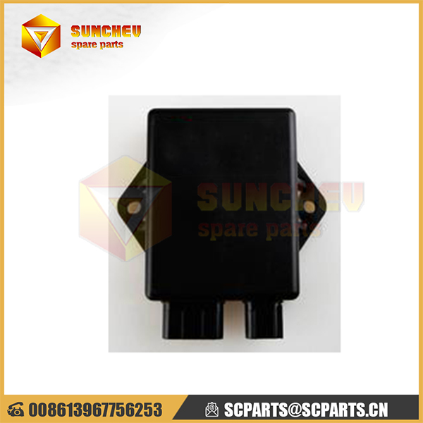 wholesale cdi electronic ignition atv cdi /motorcycle parts