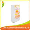 fried chicken packaging paper bag