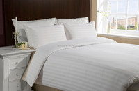 high quality cotton best fabric to make bedding