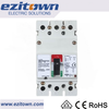 M type 200a General switch Circuit breakers for generators