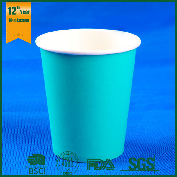 custom printed paper coffee cups From just 500 australian made custom printed promotional paper cups, custom printed paper coffee cups, your hot or cold drink disposable paper cups are printed in.