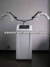 skin rejuvenaion photodynamic PDT machine