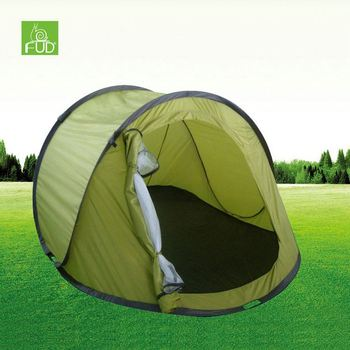 Factory direct sales eco-friendly fashion boat pop up tent & Factory Direct Sales Eco-friendly Fashion Boat Pop Up Tent - Buy ...