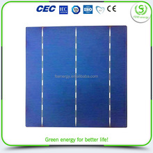 China supplier excellent performance solar cell chip