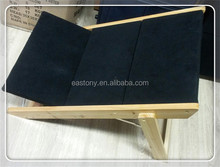 Hot New Products for 2015 Chinese New Products Wooden Folding Pet Step Folding Pet Ramp fit Dog Ramp