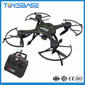 FQ777 drone with hd camera 2.4G Headless Mode uav RC Quadcopter