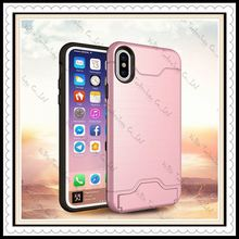 for maching serves Newest Design Your Own Wholesale Cellphone Case for Mobile Phone For for maching tools
