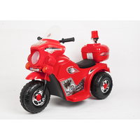 Wholesale Kids 3 wheel in cheap price Mini Electric toy kids Motorcycle