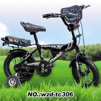 new model children bicycle/baby bike's,price child small bicycle