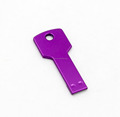 Custom logo key 128MB-64GB cheap key shape usb memory stick