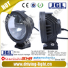 Hot! 20w 24v cree led work light 2000Lm 4x4 off road led driving headlight with spot beam for wholesale