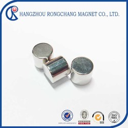 Newest Product ndfeb magnet manufacturer