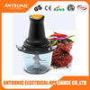 ATC-ZA205 hot seling kitchen tools vegetable fruit Chopper