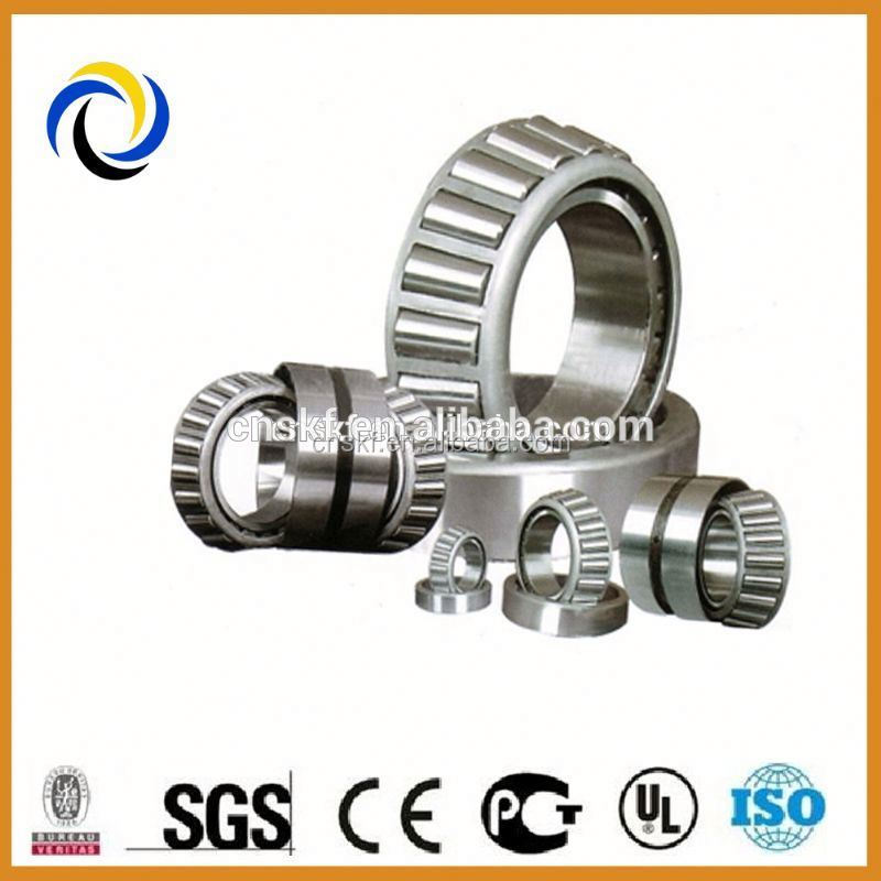 best selling taper roller Auto Bearing 31319 J2