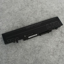 For Acer TravelMate 5530 5520G 5520 5320 5220 Laptop Battery