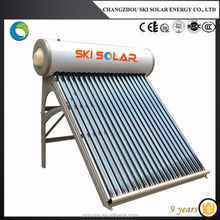 beauty parabolic solar concentrator price