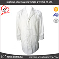 jonathan professional unisex lab coat medical doctor work uniform