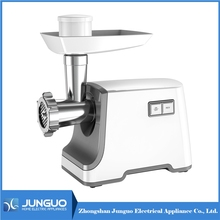 Volume supply promotional price meat grinder replacement parts