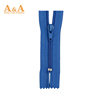 Nylon zipper prices,Invisible zipper manufacturer,Fancy zipper for tent