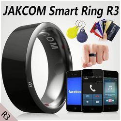 Jakcom R3 Smart Ring Security Protection Access Control Systems Access Control Card Plastic Card Printing Smartphone Smart