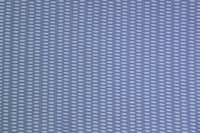 Heavy Duty Polyester Mesh Fabric for Shoes, Garments, Dress Price