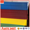 Best quality plastic protection sheet made in China