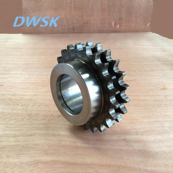 sprocket chain kit
