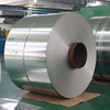 Good price excellent surface quality 5mm thick aluminum sheet 1060 for construction