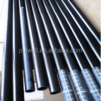 2016 High Strength Wholesale Composite Carbon