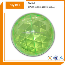 2014 Hot Sale Adult Skip Ball Product