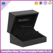 China Manufacturer Liner paper plastic moving wedding design boxes